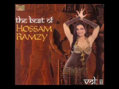 arabic belly dance music