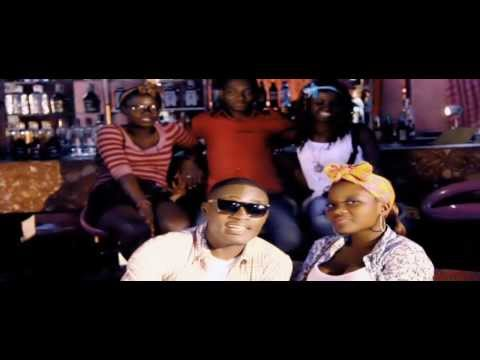 EL KAWASAKI .ON VA NJOKA{ exclusive VIDEO }