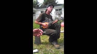 Download Lagu Cold Beer (Cry Tunes) - Jesse Stewart Mp3