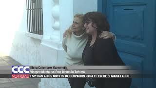 Elena Colombres Garmendia