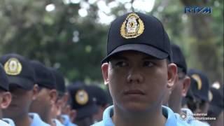 Video Presentation of 228 erring policemen of the NCRPO-PNP to President Duterte 2/7/2017 MP3, 3GP, MP4, WEBM, AVI, FLV September 2018