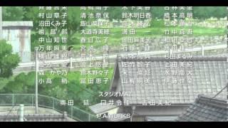 Nonton A Letter To Momo E No Tegami Film Subtitle Indonesia Streaming Movie Download
