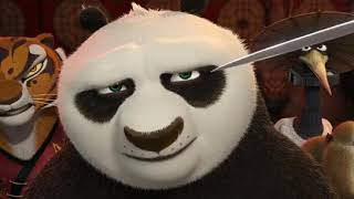 Nonton Kung Fu Panda 2 2011 Hindi Dubbed Movie Action Seens! Movie Comedy Seens Film Subtitle Indonesia Streaming Movie Download