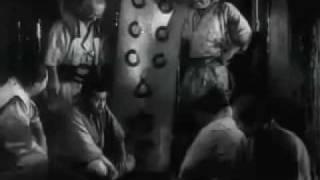Nonton Seven Samurai   Os Sete Samurais  1954  Akira Kurosawa Film Subtitle Indonesia Streaming Movie Download