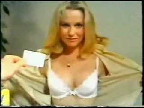 "NTNOCN: ""American Express"" (1980)"
