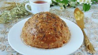 http://poleznyi-sait.ru/. Домашний торт Муравейник- один из тех, которые можно отнести к классике кулинарии. Готовит его уже не одно поколение домашних хозяе...