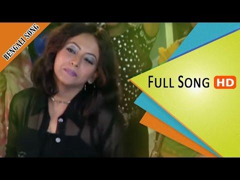Video Dekhi Jodi Sundari I Annadata | Prasenjit | Sreelekha download in MP3, 3GP, MP4, WEBM, AVI, FLV January 2017