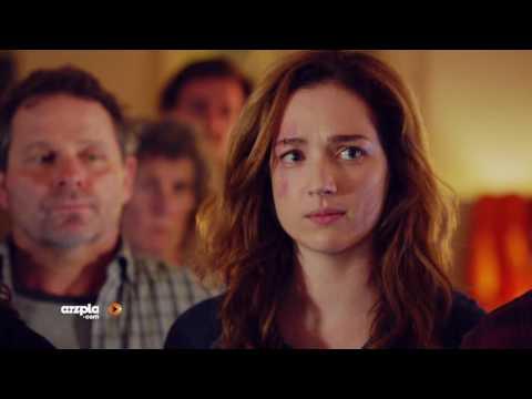 ZOO S02E05 - زوو الموسم٢ الحلقة٥ | STARZ Play Trailer - إعلان ستارز بلاي