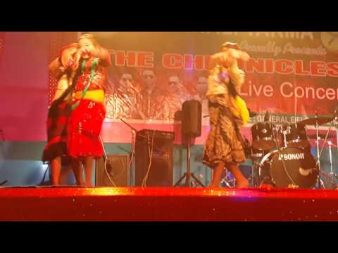 Video Nepali jodiu axomiya moi. Raju dev choreography download in MP3, 3GP, MP4, WEBM, AVI, FLV January 2017