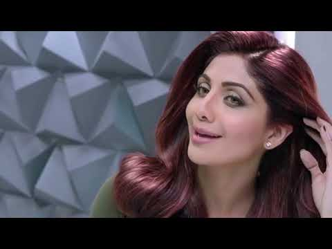 Emami Diamond Shine TVC