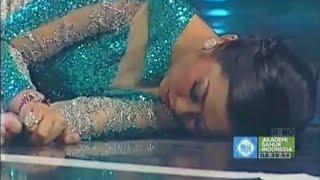 Video Gawat Soimah sampai pingsan gara2 Asep Rhomansyah MP3, 3GP, MP4, WEBM, AVI, FLV Maret 2019