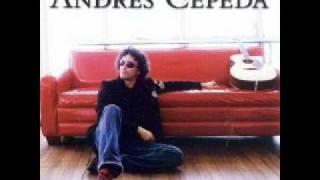 No Tiene Sentido Andrés Cepeda.