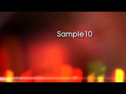 Блики для Sony Vegas .Set highlights for montage смотреть онлайн. revenue-net.ru