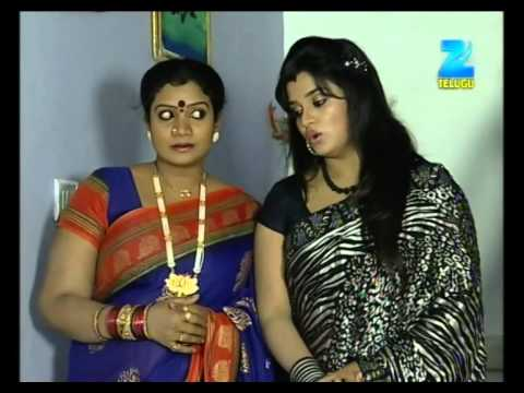 Kalavari Kodallu - Episode 954  - July 28, 2014 - Episode Recap