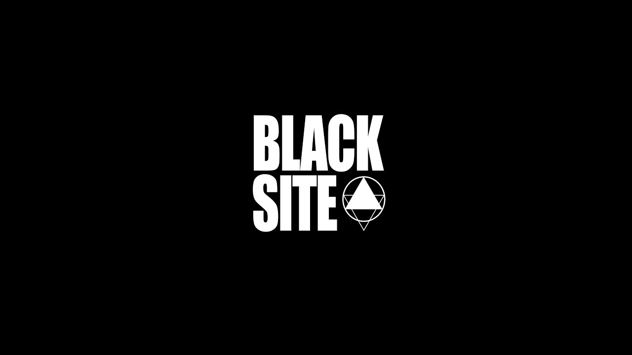 Black Site Official First Look Trailer