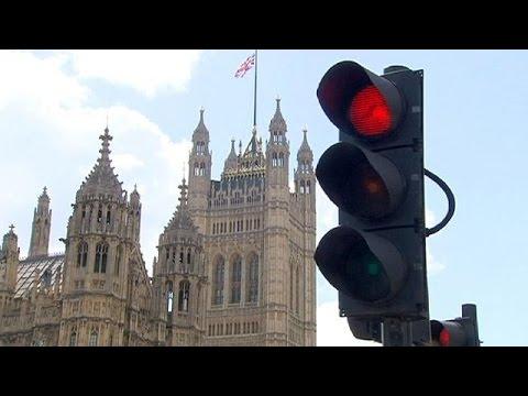 Brexit: ακόμα και με ύφεση προειδοποιεί η Τράπεζα της Αγγλίας – economy