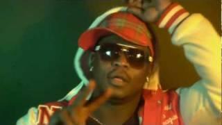 Artiste : AMERICO GOMES Titre : Bissau Cadrage : Rodney Montage & Réalisation : REC Night CONTACT REALISATEUR...