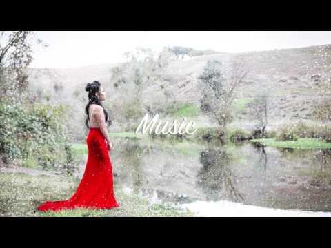 Mai Cha Vang - Ncauj Ntxub Siab Hlub (видео)
