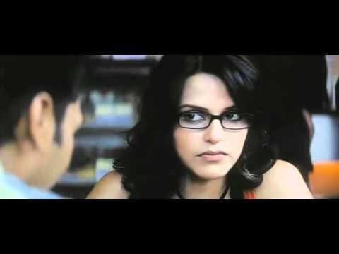 Neha Slaps Riteish - Kya Kool Hai Hum
