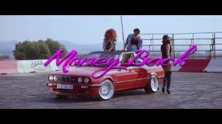 Music video by Nadia Nakai performing Money Back. Shot & Edited by Uprooted Media. 2016 Family Tree Media. Artist: Nadia Nakai Title: Money Back ...