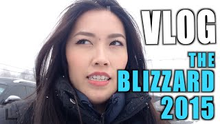 Watch in HD. Surviving the Boston Blizzard 2015 (Reupload)Actual Date: Jan-Feb 2015• • • • • • • • • • • S U M M A R Y• • • • • • • • • • • + Boston has now had two of its top seven heaviest snowstorms within the past two weeks: Winter Storm Juno (~24 inches) and now Winter Storm Marcus.+ Lunch date at Pho 89 • • • • • • • • • C O N N E C T  W / M E • • • • • • • • • + INSTAGRAM: http://www.instagram.com/lyndeezle+ SNAPCHAT: Lyndeezle• • • • • • • • •  M U S I C  B Y  • • • • • • • • • + X I X X - Cold