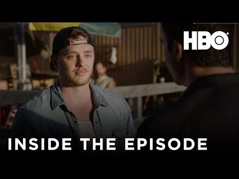 Ballers - Season 2: Ep4 Inside The Episode - Official HBO UK