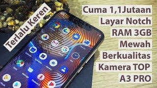Download Video Hp Keluaran Baru Hanya 1 Jutaan | Sangat Keren Banget | Unboxing & Review MP3 3GP MP4