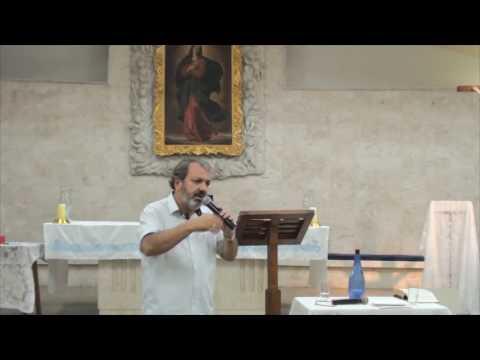 Pregação A TRAVESSIA DO MAR VERMELHO | Márcio Múrcia