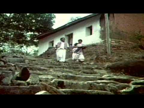 Sad song (Anni En Deivam)
