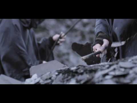 Tekst piosenki Delphic - Halcyon po polsku