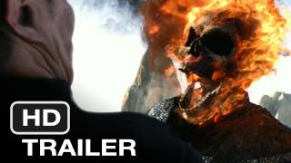 Nonton Ghost Rider Spirit Of Vengeance  2012  Trailer   Hd Movie Film Subtitle Indonesia Streaming Movie Download