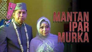 Video Murka, Mantan Ipar Ungkap Rahasia Suami Muzdalifah - Cumicam 23 Mei 2017 MP3, 3GP, MP4, WEBM, AVI, FLV Mei 2017