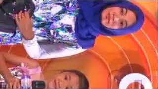 Video karin Medan MP3, 3GP, MP4, WEBM, AVI, FLV November 2017