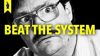 Video How To BEAT the System (And Lose) – feat. The Matrix, Fight Club, Office Space & Rick and Morty MP3, 3GP, MP4, WEBM, AVI, FLV Oktober 2018