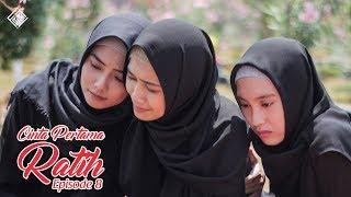 Nonton Cinta Pertama Ratih Eps 8   Final   Web Series Inspirasi Film Subtitle Indonesia Streaming Movie Download
