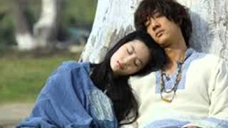 Nonton                                                     Love In Disguise Film Subtitle Indonesia Streaming Movie Download