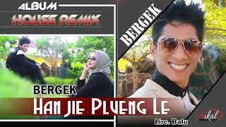 Video BERGEK -  HAN JIE PLUENG LE MP3, 3GP, MP4, WEBM, AVI, FLV Juli 2018