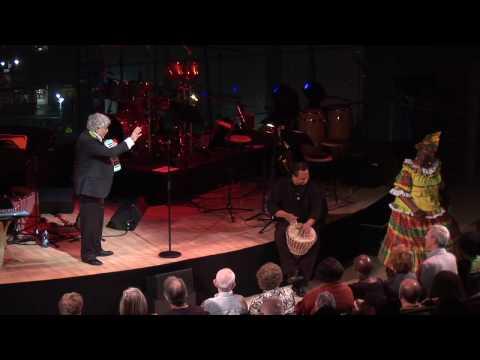 Monti na Nišvil donosi mešavinu džeza i zvuka Jamajke