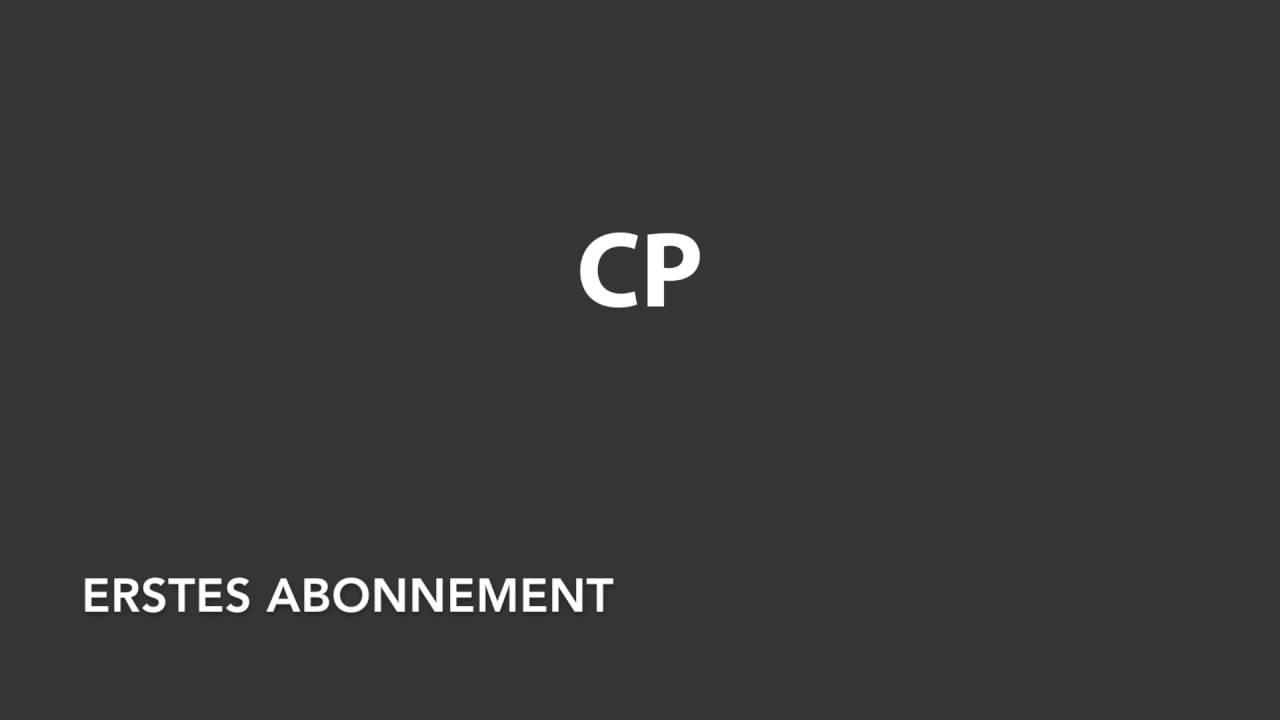 CleverPush Einführung