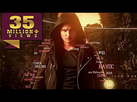 Jeeva 2019 New Tamil Hindi Dubbed Blockbuster Movie | 2019 South Hindi Dubbed Movies