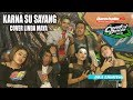 Download Lagu KARNA SU SAYANG COVER LINDA MAYA MG 86 PRO LIVE IN PAPRINGAN KALIWUNGU HD Mp3 Free