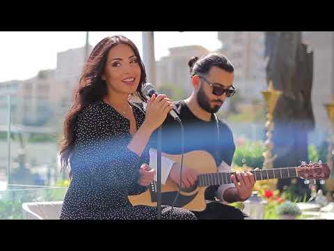 Aisel Mammadova will represent Azerbaijan in the 2018 Eurovision Song contest