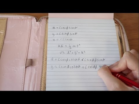 Video Examples of math used by physics majors download in MP3, 3GP, MP4, WEBM, AVI, FLV January 2017