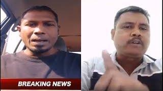 Download Video Selva Kumar Sound Mamat Bangla Besar Kepala MP3 3GP MP4
