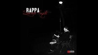 """RAPPA - Poetul Nu Cerșește [album """"SOARELE NOPȚII""""/2011]"""
