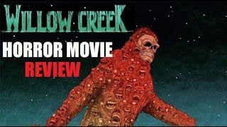 Nonton WILLOW CREEK ( 2013 ) Horror Movie Review Film Subtitle Indonesia Streaming Movie Download