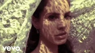 Video Lana Del Rey - Ultraviolence MP3, 3GP, MP4, WEBM, AVI, FLV Juli 2018