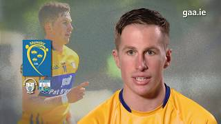 Match Preview - Clare v Waterford - 2019 Munster SFC Q-Final