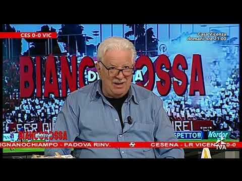 Diretta Biancorossa Sport On Demand Videomedia Spa