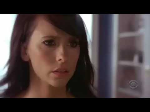 Ghost Whisperer 25 EPISÓDIO (7 PARTE - [2 temporada])